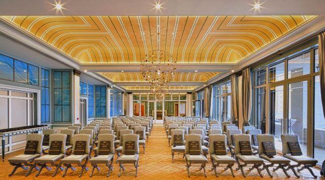 hotel-regent-ballroom-teodo-xl