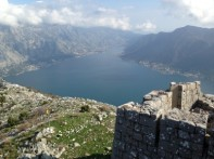 Sveti Ilija 766m high